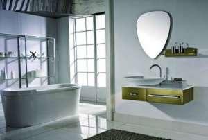 卫浴行业走势低迷,节能减排迎合大趋势有源蜂鸣器